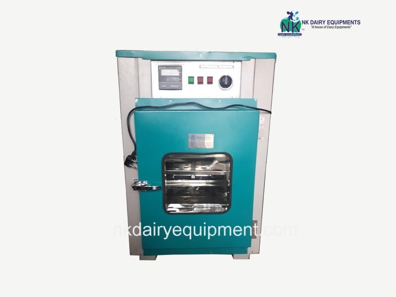 Soya Milk Plant   Machine Price in India - Manufacturer
